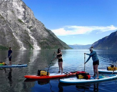 SUP Norway_Gallery-001