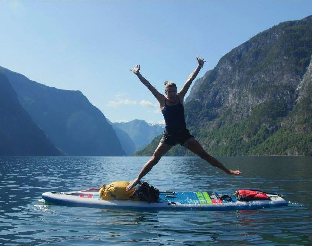 SUP Norway_Gallery-002