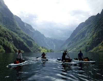 SUP Norway_Gallery-003