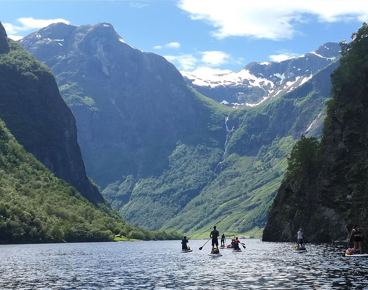 SUP Norway_Gallery-004
