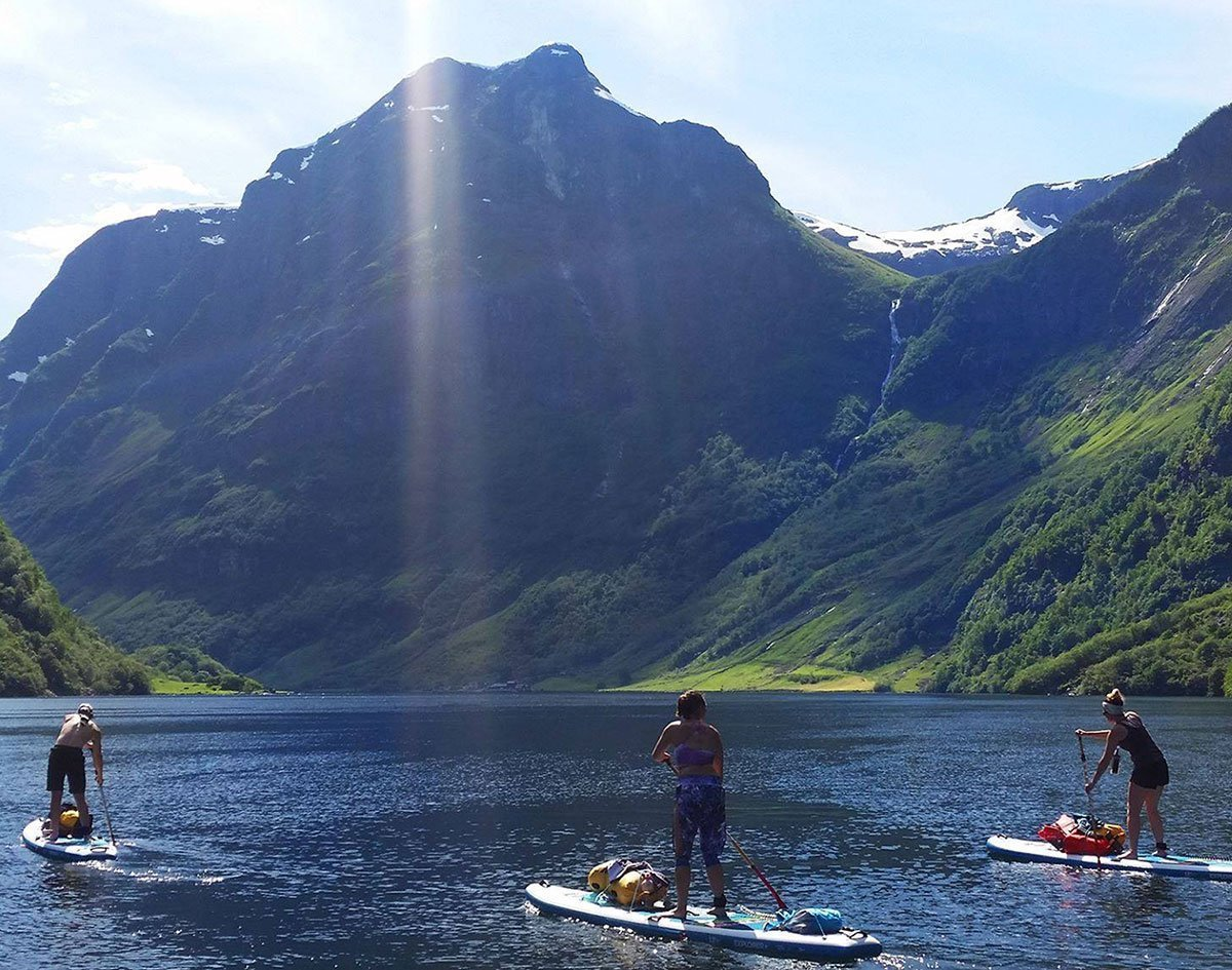 SUP Norway_Gallery-005
