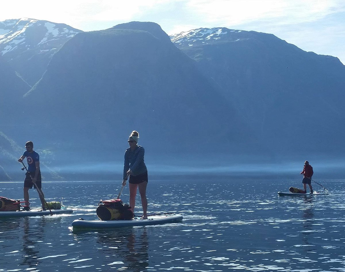 SUP Norway_Gallery-008
