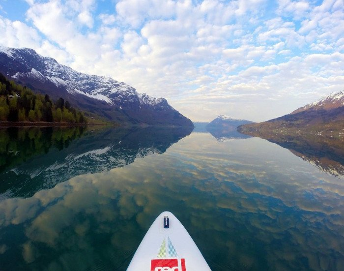 SUP Norway_Gallery-010