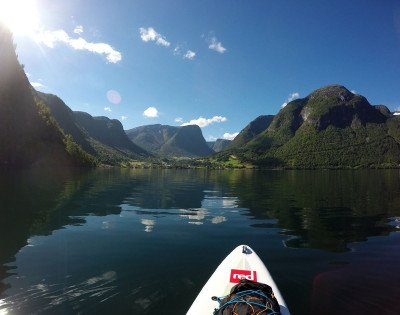 SUP Norway_Gallery-012