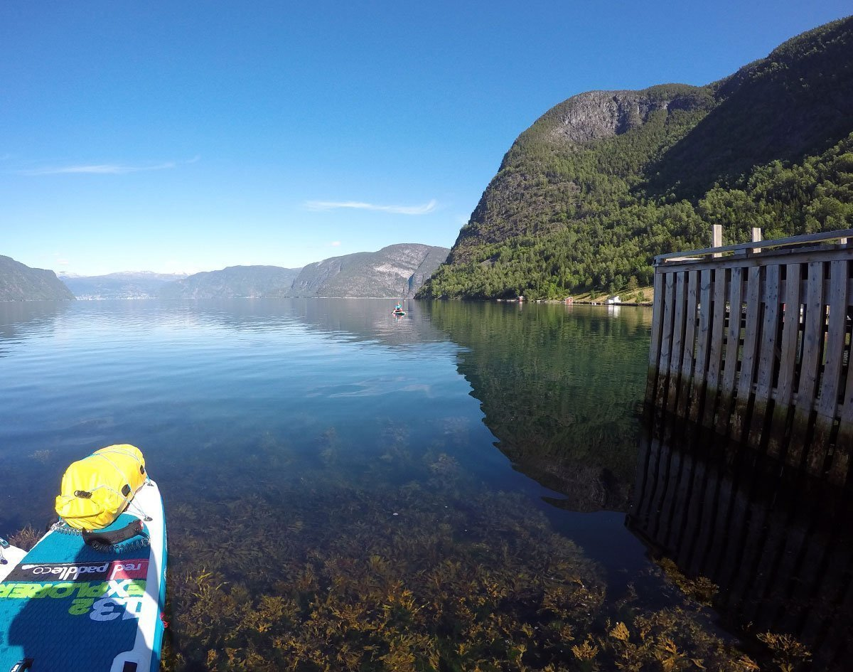 SUP Norway_Gallery-014