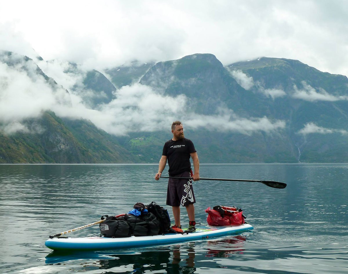 SUP Norway_Gallery-015