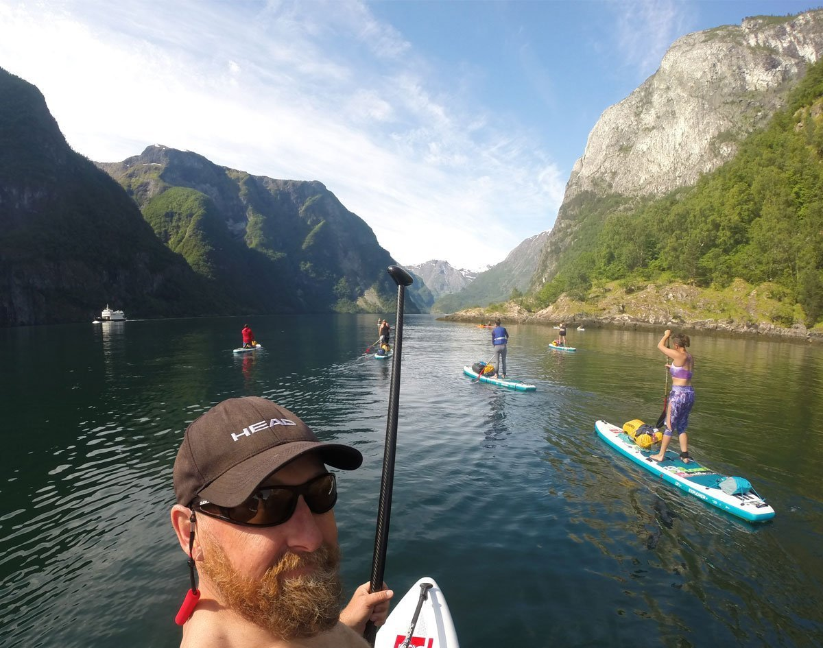 SUP Norway_Gallery-017