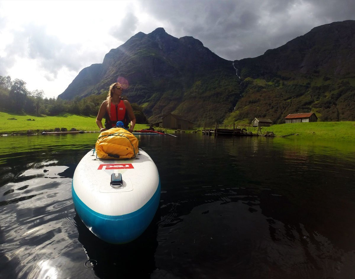SUP Norway_Gallery-022