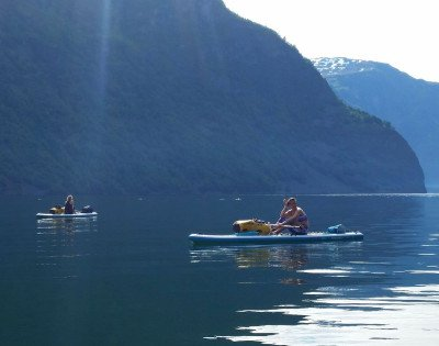 SUP Norway_Gallery-027