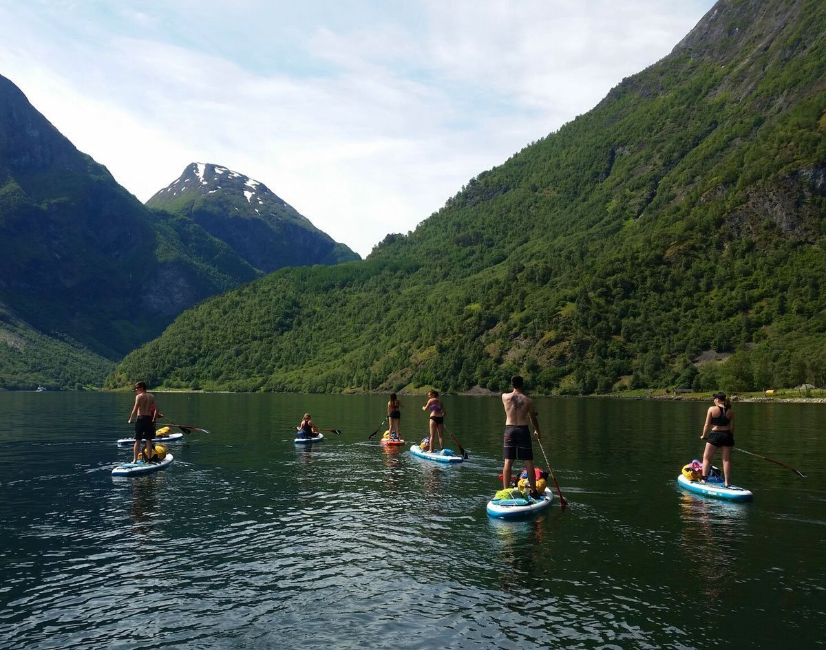 SUP Norway_Gallery-031