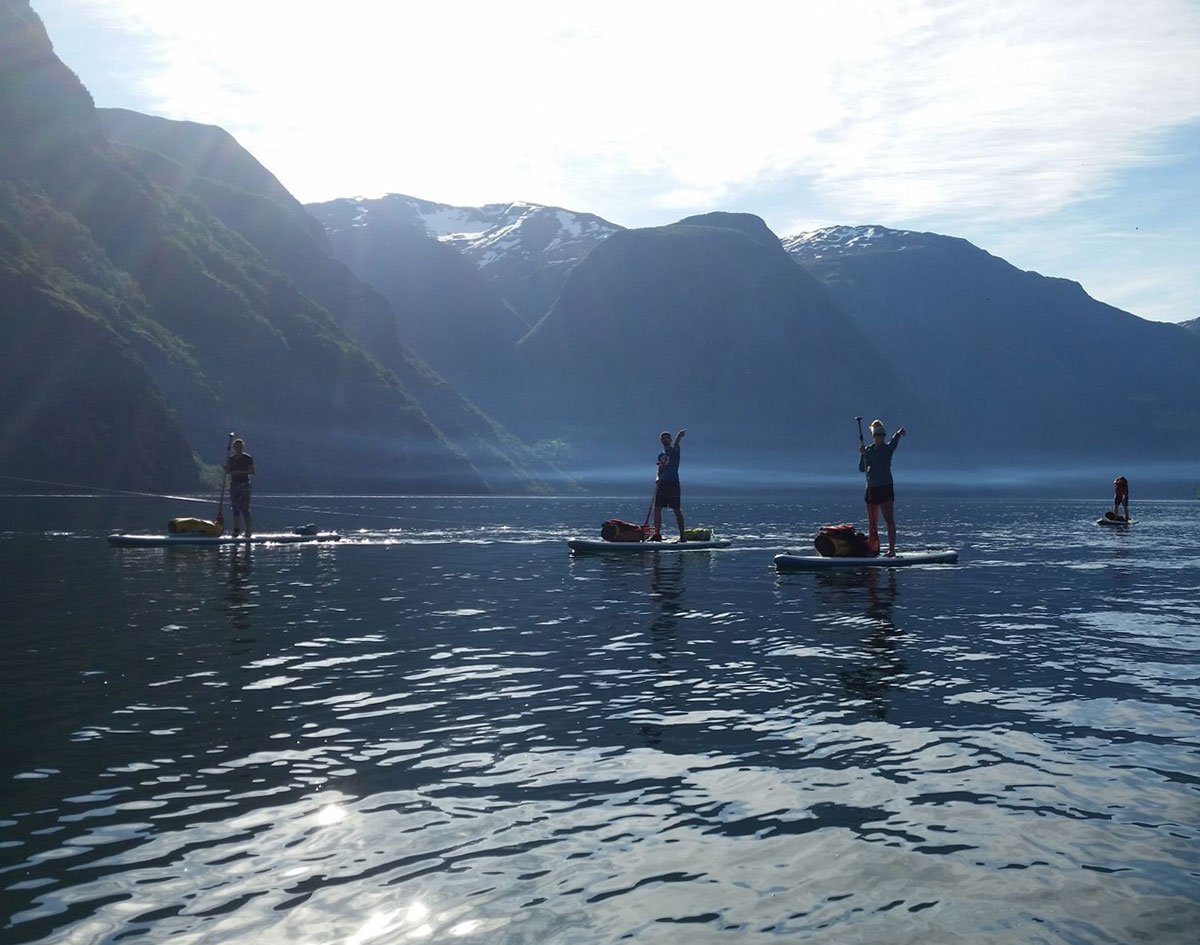 SUP Norway_Gallery-032