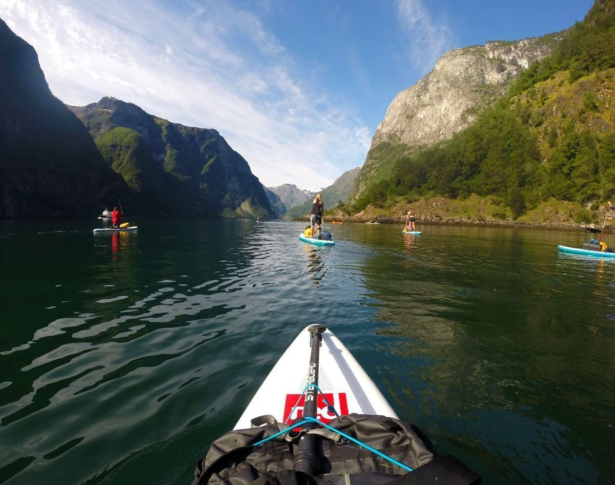 SUP Norway_Gallery-038