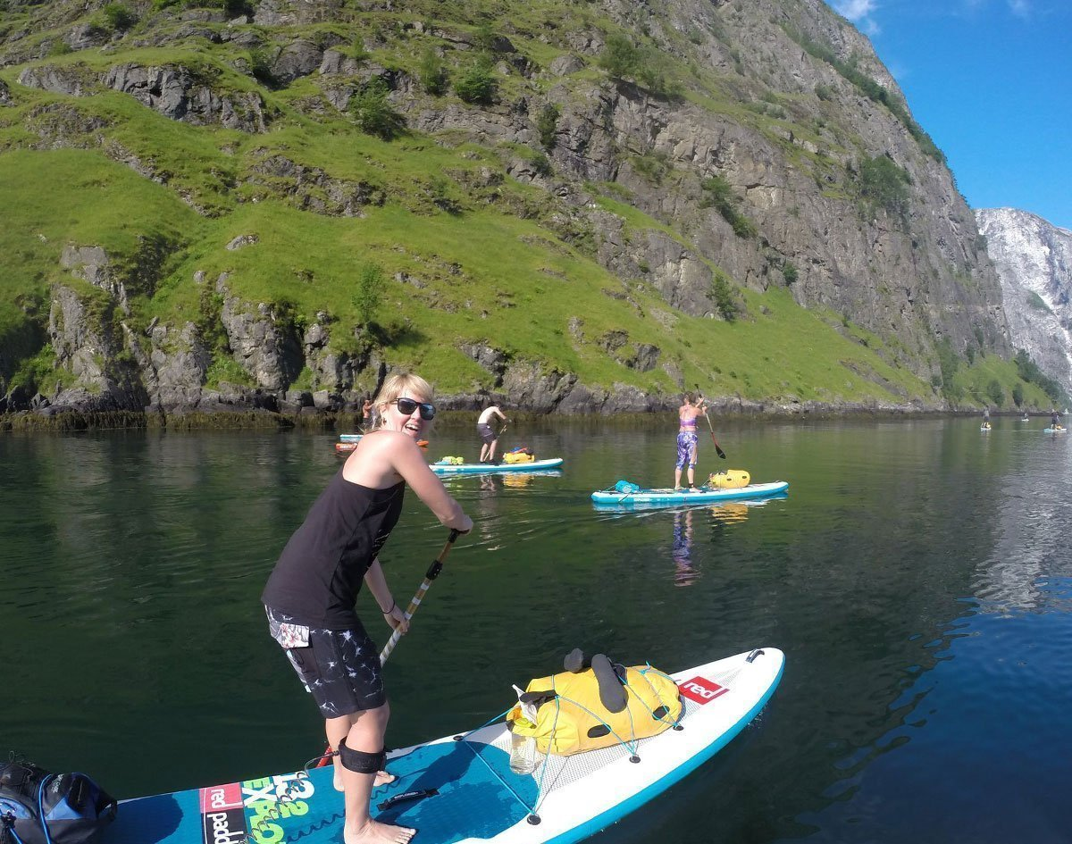 SUP Norway_Gallery-039