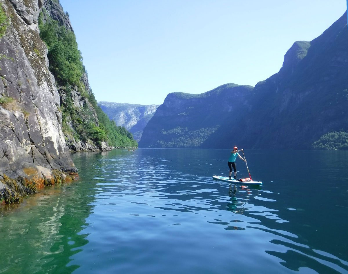 SUP Norway_Gallery-041