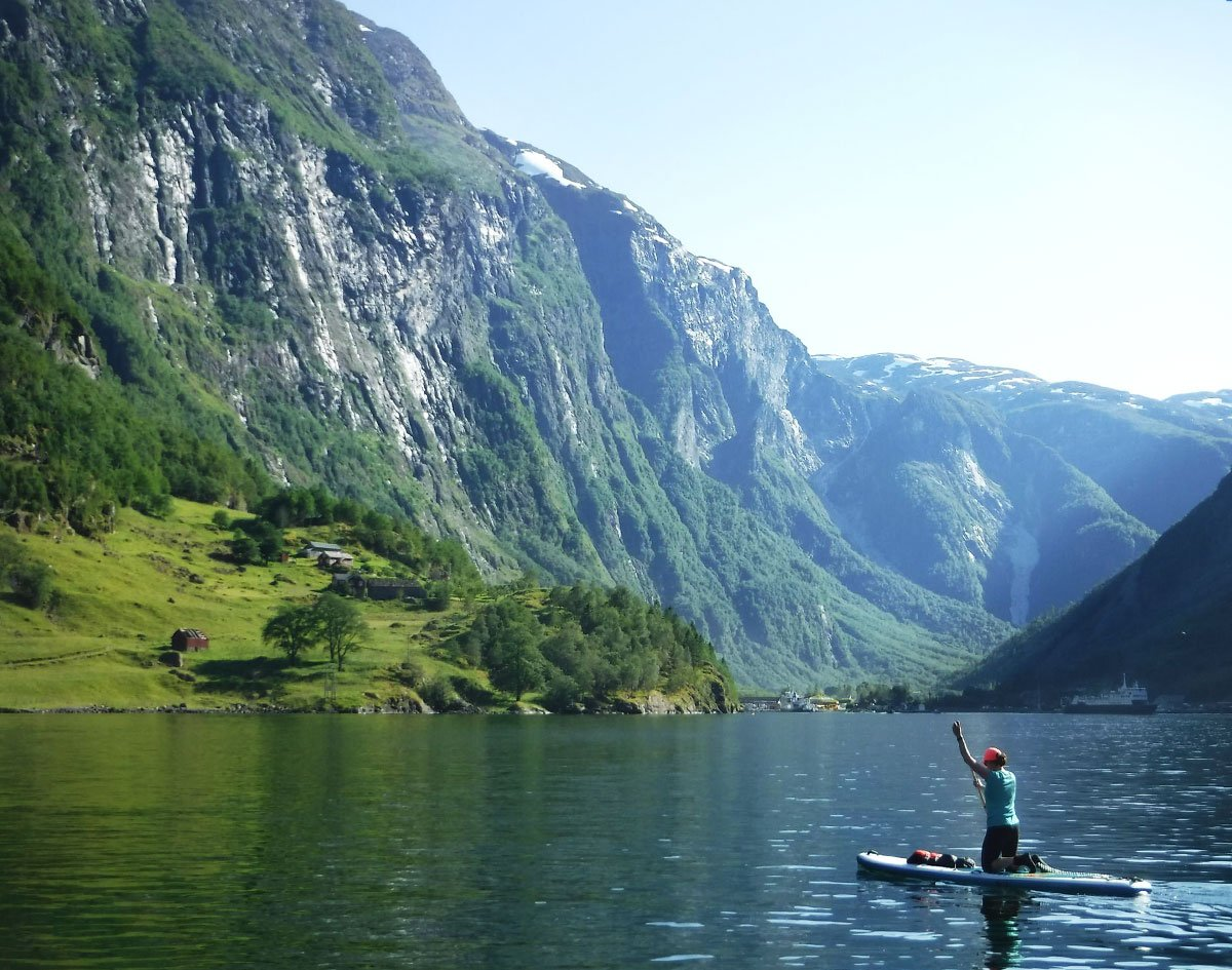 SUP Norway_Gallery-042